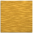 rug #186329 | square yellow popular rug