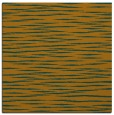 rug #186332 | square stripes rug