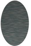 rug #186505 | oval rug