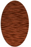 arbeia rug - product 186578