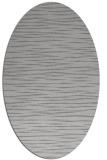 Arbeia rug - product 186580