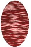 rug #186625 | oval rug