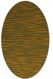 rug #186684 | oval popular rug