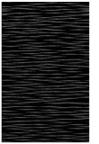 rug #186737 |  black natural rug