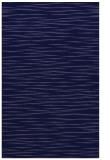 rug #186813 |  stripes rug