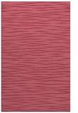 rug #186824 |  stripes rug