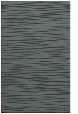 rug #186857    green rug