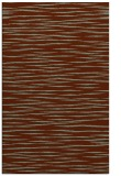 rug #186932    natural rug