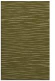 rug #187061    light-green rug