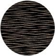 arbeia rug - product 187093
