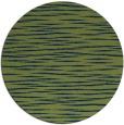 rug #187118 | round rug