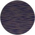 rug #187189 | round beige natural rug