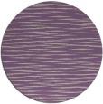 rug #187262 | round rug