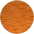 rug #187341 | round rug