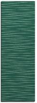 arbeia rug - product 187489
