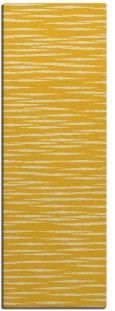 arbeia rug - product 187722