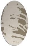 arroyo - product 188139