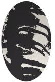 Arroyo rug - product 188143