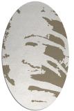 arroyo rug - product 188278
