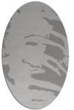 Arroyo rug - product 188340