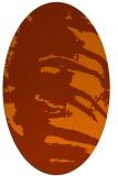 arroyo rug - product 188393