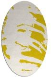 arroyo rug - product 188413