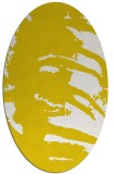 arroyo rug - product 188437