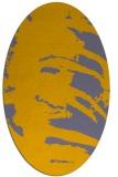 Arroyo rug - product 188451