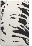 rug #188496 |  natural rug