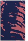 rug #188581 |  abstract rug