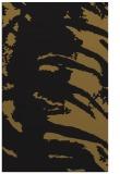 rug #188605 |  black popular rug