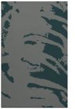 rug #188617 |  green animal rug