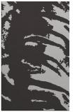rug #188689 |  orange animal rug
