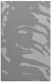 rug #188691 |  abstract rug