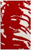 rug #188729 |  red animal rug