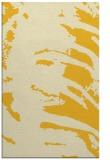 arroyo rug - product 188777
