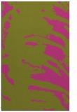rug #188817 |  light-green rug