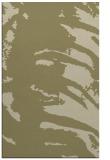 rug #188824 |  abstract rug
