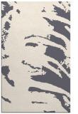 rug #188840 |  popular rug