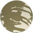 Arroyo rug - product 189151