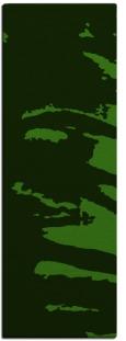 Arroyo rug - product 189264