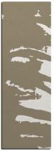 arroyo rug - product 189333