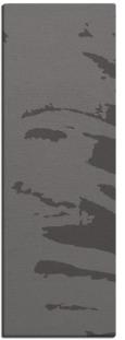arroyo rug - product 189342
