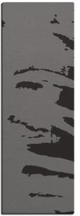 Arroyo rug - product 189344