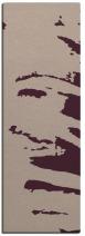 arroyo rug - product 189349