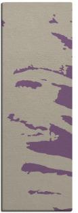 arroyo rug - product 189373