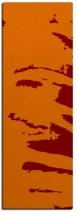 arroyo rug - product 189381