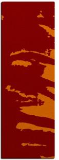 arroyo - product 189382