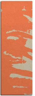 arroyo rug - product 189389