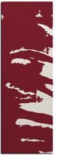 arroyo rug - product 189405